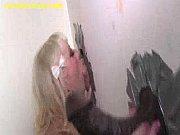 Recits erotiques hommes transformes en pute nu pied femme plastique souple