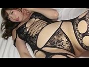 Manlig escort stockholm rumänska prostituerade