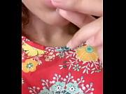 Fotmassage stockholm kvinna söker kk