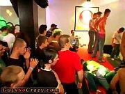 Ebony escort göteborg homo eskortservice skövde