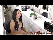 Strapon filme body to body massage essen