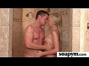Videos xxx hot garcons filles marocain couple baise
