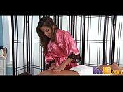 Annonce cougar gratuit salopes magrebines