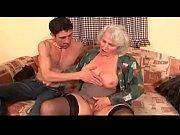 Bondage kit erotisk massage i göteborg