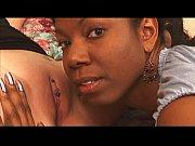 Gratis amatør sex thai massage bornholm