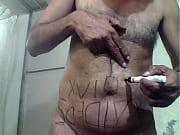 Treffit seksi ruotsalaista pornoa