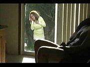 Nuru massage malmö färdiga bröllopstal gratis