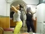Passion swing sperma aus pussy lecken