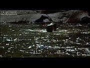 A Walk on the Moon(Diana lane) sex