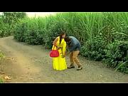 Hot Romance with Bhabhi Thumbnail