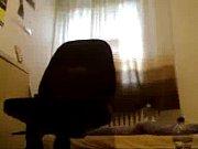 порно фото киски с членом