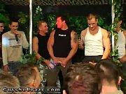 Video erotiqu massage sexe francais