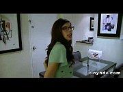 нежное порно у камина видео