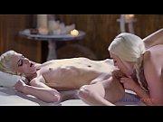 Intereacial sex hostess rosenheim