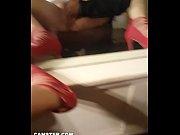 camster - blonde webcam model liv rico gets fingerblasted