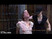 Bdsm cam lesbensex kostenlose videos