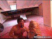 Brunette lesbische mädchen küssen in den office sex xxx smilie sex