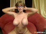 milf redhead pale solo webcam-http://t.frtyh.com/w6qefsn0u8?offer id=2616&amp_aff id
