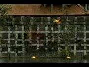 Swingerclub in nürnberg ladysonja