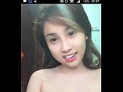 Nguyễn ngọc ch&acirc_u show bigo lộ n&uacute_m