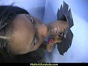 Video de massage sexy massage erotique black