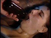 Thai massage köpenhamn porno videos