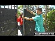 RealityKings - Milf Hunter - Real Workout