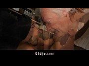 Bdsm handjob erotische musikvideos