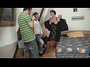 Rencontre femme coquine saumur moncton