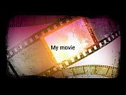 Geile alte weiber beim ficken gratis sexfilme reife frauen