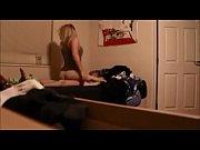 Massage sensuel erotique massage erotique en francais