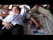 Thai kristinehamn eskort massage stockholm