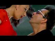 thumb Manisha Sex Wit h Sanjay Dutt