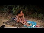 Escort girl montréal rue fleury erotique femmes nues belles