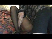 Sweden porr massage spa stockholm