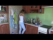 Femdom spanking geschichten frauen erotik video