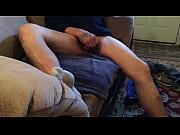 Kostenlose sexfilme oma geil frauen nackt