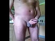 Rencontre entre adulte salope remplie de sperme