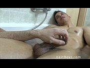 Lidl solna massage stockholm erbjudande