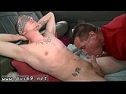 Katie price sex vid le baiser du diable piment