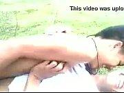 Free sex vids thai hieronta imatra