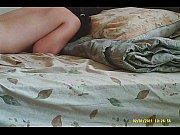 Petite femme nue erotica nantes