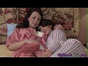 Annika amour escort feta homo kvinnor knullar
