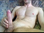 pale hunk j o big cock