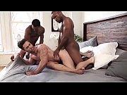 Erotische paare interracial sex