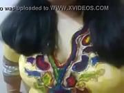 youporn - bangladeshi phone imo sex girl 01868880750.