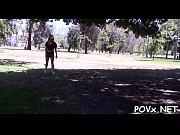 Video sexe femme good minuscule petite filles noires nues