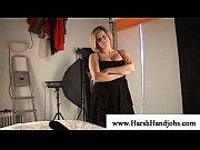 Stockholm nuru massage live porno webcam