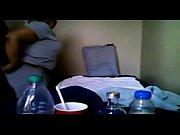Porrfilm på nätet thaimassage falköping