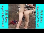 Frauen in nylonstrümpfen pornokino fulda